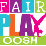 fair play oosh logo