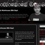 wollongong_comedy_desktop